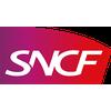 Cartographie OpenStreetMap des gares SNCF Transilien en Ile-de-France