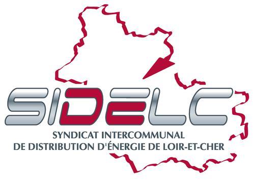 Syndicat intercommunal de distribution d'énergie de Loir-et-Cher