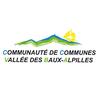 Communauté de communes Vallée des Baux-Alpilles