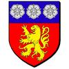 Saint-Bonnet-en-Champsaur