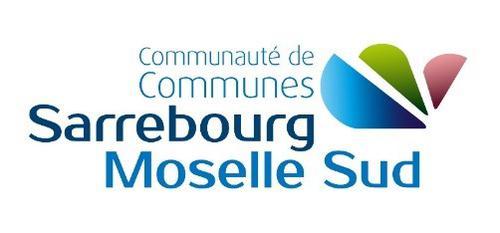 Communauté de Communes Sarrebourg Moselle Sud