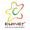 SAJ Mairie de Cuincy