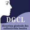 Direction générale des collectivités locales
