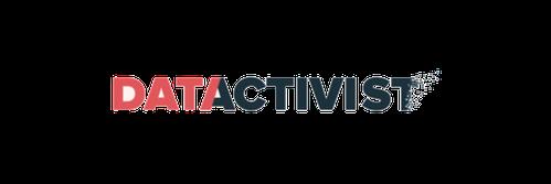 Datactivist
