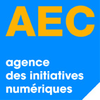 Aquitaine Europe Communication