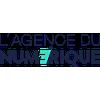 Agence du Numérique