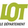 Département Lot
