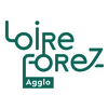 LOIRE FOREZ AGGLOMERATION