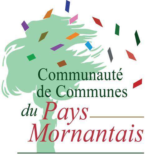 Communauté de communes du Pays Mornantais