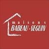 Maisons Babeau seguin