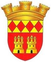 Montmaur