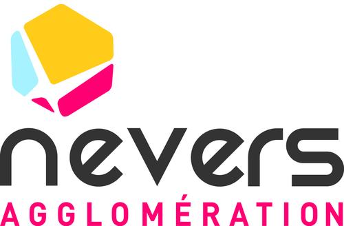 Communauté d'Agglomération de Nevers