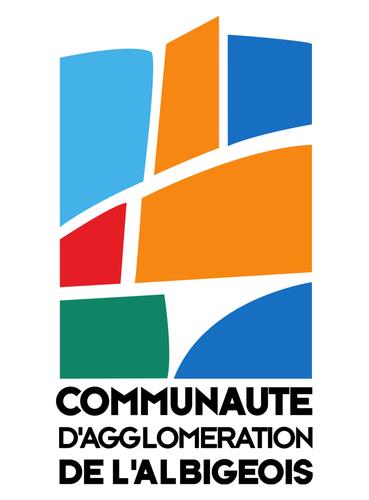 Communauté d'agglomération de l'Albigeois