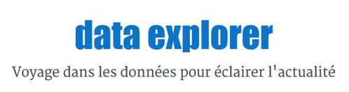 dataexplorer.fr