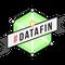 #dataFin