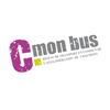 Offre de transport public du réseau Combus de l'Agglomération de Chaumont (GTFS)