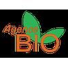 Agence Bio