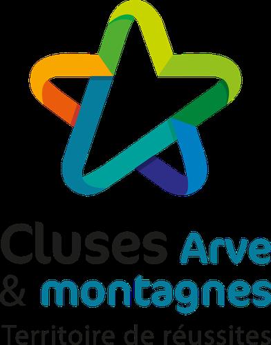 Communauté de communes Cluses Arve et Montagne