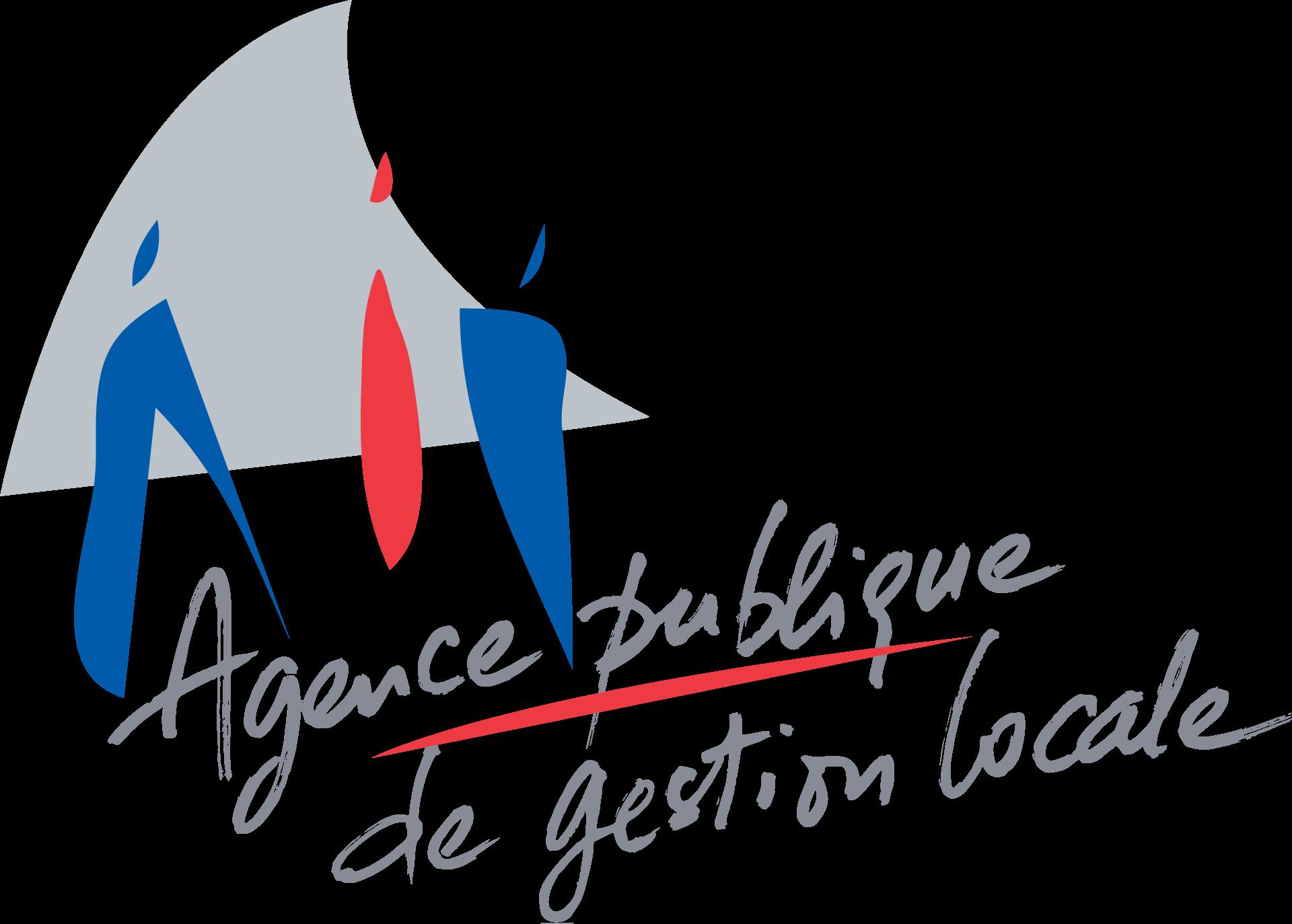 Base Adresse Locale de l'Agence Publique de Gestion Locale-logo