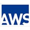 AVENUE WEB SYSTEMES