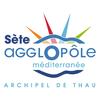Flux GTFS Réseau Bus Sète agglopôle Mobilité