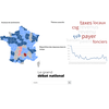 Moteur d'analyse des données du Grand Débat: democratie.app