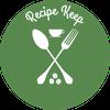 Recipe Keep