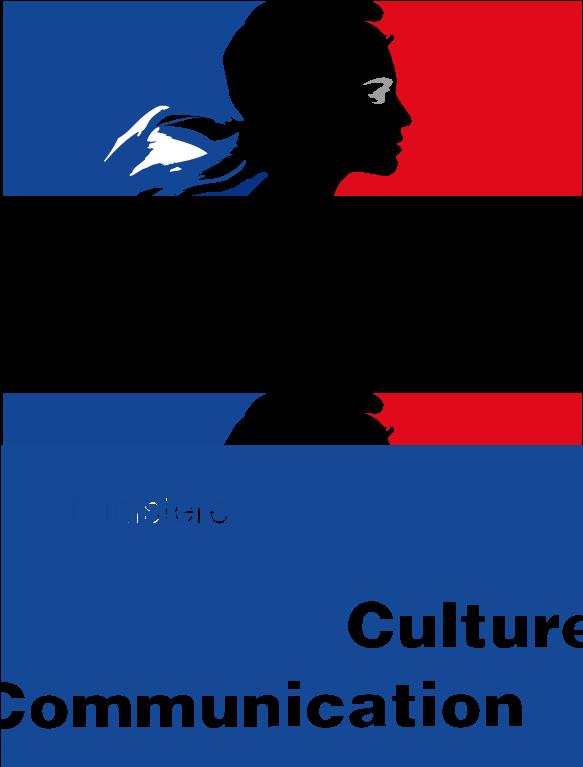 Répertoire des musées français