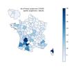 Comprendre les anomalies des données COVID-19 pour le suivi de l'épidémie