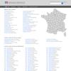 Adresses-Mairies.fr