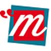 Aller sur la page de détail de l'application Musambule