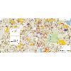 Comment afficher les DVF de votre commune sur le plan cadastral?