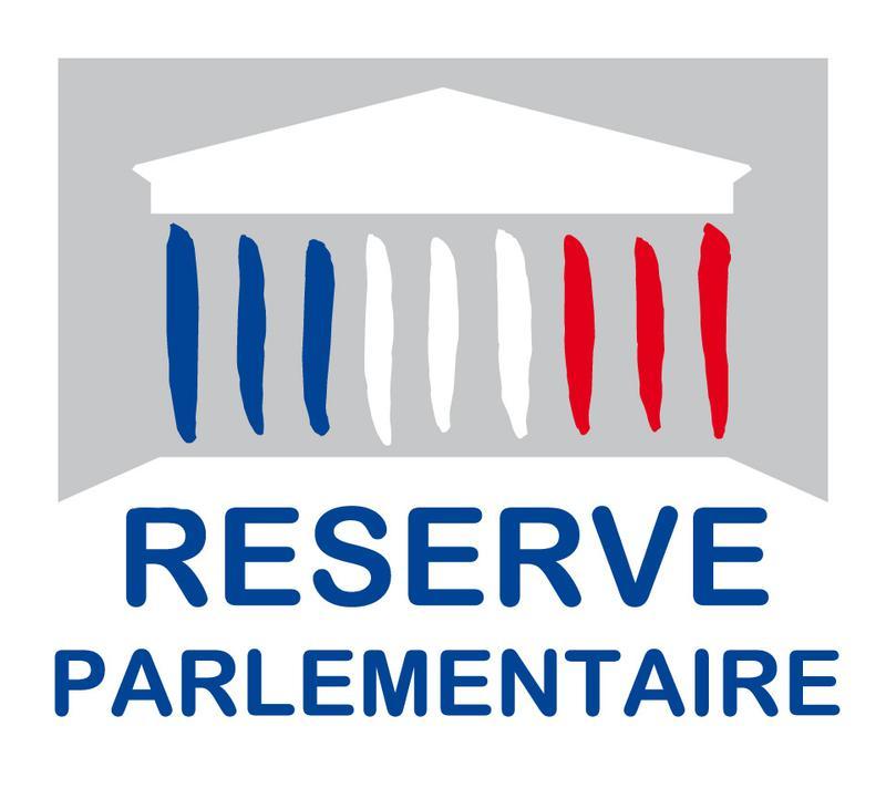 Qui profite de la réserve parlementaire ?