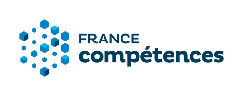 Appel à réutilisations: les données du Répertoire national des certifications professionnelles et du Répertoire spécifique