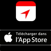 Allosport iOS