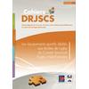 DRJSCS Midi-Pyrénées - Les équipements sportifs dédiés aux écoles de rugby du Comité Territorial Rugby Midi-Pyrénées