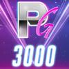 Procurator 3000