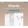 Khartis