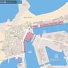 Route du Rhum 2014 - Saint-Malo.fr