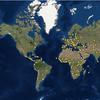 Carte intéractive des ambassades de France dans le monde