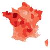 Comment le sport métamorphose la France