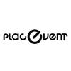 Placevent