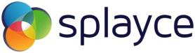 Splayce, le traitement de texte juridique