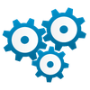 API riche d'accès aux données DAMIR