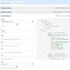 API (dont géo) d'accès des données de médecins acrédités