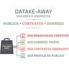 Datake-Away