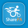 SharePA – Paris Accessible