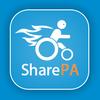 SharePA – Paris Accessible