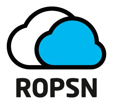 Réseau des opérateurs publics de services numériques - ROPSN