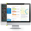 City-Dashboard